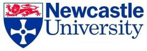 University Newcastle
